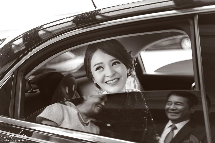 婚攝 台北和璞飯店 龍鳳掛 文定 迎娶 台北婚攝 婚禮攝影 婚禮紀實 JSTUDIO_0108
