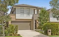16 Laura Street, Kellyville NSW