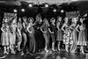 MissPinUpInternational_LTC2017_MissBehave (148 of 171).jpg (XCphotographyXPC) Tags: pinup glitter burlesque dance ltc17 lovndontattooconvention17 annaquinn streetstyle voctoryrolls sailorjerry pvc littlebirdgin riowildburlesque speakeasy ltc stageshow models hairandmakeup behindthescenes pinuplounge gothgil fashionphoto entertainers pyohex fashion classicburleque mua dancer singers makeup riowid monster makup entertainment corsets fashionphotographer photographypass caberet vintagefashion leather pinupinternational londontattooconvention17 extremeperformance tattlife london striptease fuelgirlz