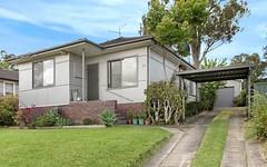 26 Mamie Avenue, Seven Hills NSW