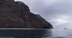 Kauai-11 (Wen.SF) Tags: apanorama hawaii locations sea waterscape water ocean kauai