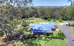 6 The Vintage St, Picton NSW