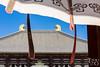 Todai-ji,Nara,Japan (gasdust) Tags: 東大寺 todaiji なら 奈良 nara nationatreasure 国宝 sony ilce7m2 fe90mmf28macrog fe2890 ソニー a7mk2 α7ii α7mkii