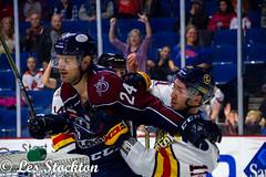20180224_21083602-Edit.jpg (Les_Stockton) Tags: coloradoeagles tulsaoilers jääkiekko jégkorong sport xokkey eishockey haca hoci hockey hokej hokejs hokey hoki hoquei icehockey ledoritulys íshokkí tulsa oklahoma unitedstates us