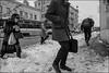 DR160302_0940D (dmitryzhkov) Tags: europe russia moscow documentary street life person portrait human art humanity candid monochrome man reportage everyday society social public urban reality city photojournalism streetphotography stranger people bw outdoor dmitryryzhkov blackandwhite