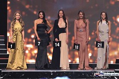 miss_germany_finale18_1961 (bayernwelle) Tags: miss germany wahl 2018 finale 24 februar europapark arena event rust misswahl mister mgc corporation schönheit beauty bayernwelle foto fotos christian hellwig flickr schärpe titel krone jury werner mang wolfgang bosbach soraya kohlmann ines max ralf klemmer anahita rehbein sarah zahn rebecca mir riccardo simonetti viola kraus alena kreml elena kamperi giuliana farfalla jennifer giugliano francek frisöre mandy grace capristo famous face academy mode fashion catwalk red carpet