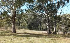 Lot 9 Jenolan Caves Road, Hampton NSW