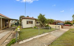 129a High Street, East Maitland NSW