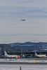 SAC 01 NATO Strategic Airlift Capability Boeing C-17A Globemaster III - cn F-207 (Otertryne2010) Tags: 2018 2k18 c17 enva norge norway trd trondheim værnes sac nato strategic airlift capability boeing c17a globemaster takeoff