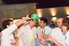 Boda Daniela & Enrico (Elina Uliarte) Tags: fotògrafos elina uliarte corina capello martin groff peinado miguel angel alessi maquillaje noelia solis iglesia espiritu santo salon los morrillos organizacion esteban vazquez eventos maria jose echegaray musica luciano gutiérrez