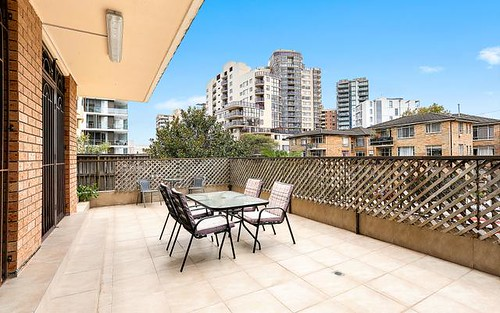 2/45 Waverley St, Bondi Junction NSW 2022
