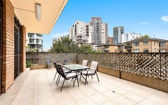 2/45 Waverley Street, Bondi Junction NSW