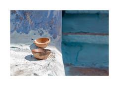Diwali, Jodhpur, Rajasthan, Inde-0437 (helenea-78) Tags: inde jodhpur photoderue streetphotography street rajasthan