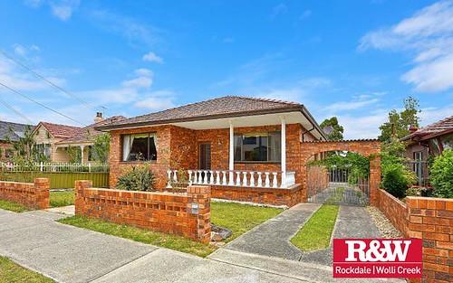 13 Preddys Rd, Bexley NSW 2207