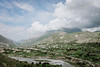 The mountains. Kabardino-Balkaria (irinachobotova) Tags: view russia romantic road cute city clouds cold summer sky sun nikon nature nikond5100 nice new nikond7100 national nationalgeographic love live landscape life green grass geographic image