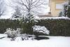 _MG_6405 (DennisCMolndal) Tags: snö camino de la huerta madrid snow winter vinter denniscmolndal