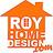 Roy Home Design icon