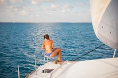 Karibik-Cruise 2017