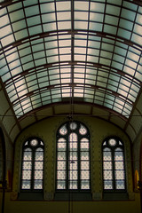 The Rijks Library (metalblizzard) Tags: rijksmuseum rijks art artwork amsterdam iam holland netherlands museum gallery exhibition must