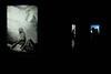 05012018-DSCF9946 (di.Vano) Tags: memoria nachtwey milan milano streetphoto streetphotography pietas pietà michelangelo museum museumphotography x100s fuji fujifim
