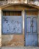 ALBONS - PORTA (Joan Biarnés) Tags: albons baixempordà empordà girona catalunya porta puerta detall detalle 239 panasonicfz1000