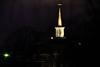 test / nikon d600 / meade lx70 (bluebird87) Tags: church nikon d600 telescope lx70 meade