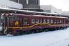 South Hokkaido Railway KiHa 40-1796 series 001 (A.S. Kevin N.V.M.M. Chung) Tags: train transport rail railway japan jr北海道 jr south hokkaido hakodate station kiha40 localtrain