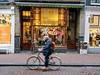 IMG_20180112_134820 (Speedatom) Tags: amsterdam streetphotography people january 2018