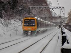 No Walking Route (Jason_Hood) Tags: londonmidland class323 323219 edgbaston birmingham