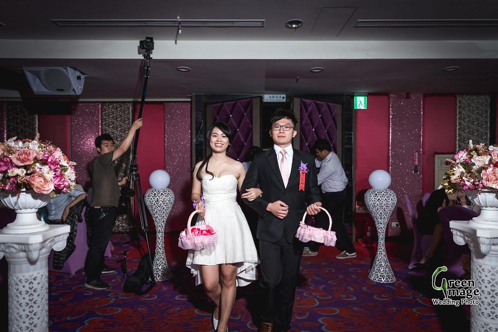 20171125 Wedding Day-P-147