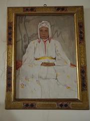 26.09.2017, Délégation américaine (Musée) (19) (maryvalem) Tags: maroc morocco tanger maghreb alem lemétayer lemétayeralain