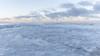 ''Petites vagues!'' L'islet sur mer (pascaleforest) Tags: sky ice glace nature nikon paysage landscape cloud nuage québec canada winter hiver snow neige lumière light ciel texture sunrise levédesoleil