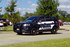 Beaumont PD_0959 (pluto665) Tags: explorer suv cruiser squad cplmichaelmiddlebrookloddfuneral