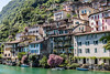 IMG_0726 (goodwintr) Tags: switzerland gandria ticino lakelugano