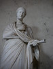 IMG_5200 (mhorell14) Tags: thelouvre abroad france paris statue studyabroad studyabroadspring2016