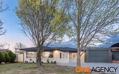 4 Prichard Circuit, Richardson ACT