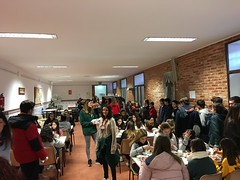 "Encuentro 2018 • <a style=""font-size:0.8em;"" href=""http://www.flickr.com/photos/128738501@N07/25315904117/"" target=""_blank"">View on Flickr</a>"