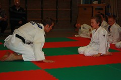 SH judo 1718 010