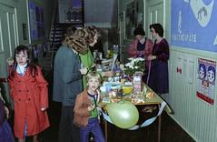 19817120Q2 (robincorrigan) Tags: 1981 debbieolsheskie may seancorrigan spring