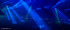 © CyberFactory - Masters of Hardcore - Art of Dance - 120 (CyberFactory) Tags: shertogenbosch 2017 artofdance brabanthallen clubbing cyberfactory denbosch dutch eindhoven gabber hardcore holland indoor lightshow mastersofhardcore moh nederland nederlands netherlands nightlife party partying photography rave raveparty tanali tanaliphotography