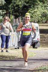 Elite Energy Canberra Triathlon 2018 (aussiephil1960) Tags: runner em1mk2 olympus em1markii panasonic100400mmf4063 eliteenergycanberratriathlon canberratriathlon canberra triathlon