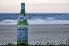 Beach Bubbles (Claude downunder) Tags: townbeach portmacquarie nsw australia beach water