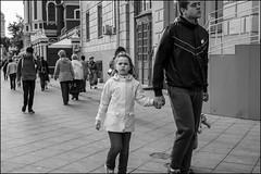 0A7_DSC1737 (dmitryzhkov) Tags: russia moscow documentary street life human candid monochrome reportage social public urban city photojournalism streetphotography stranger people bw dmitryryzhkov blackandwhite