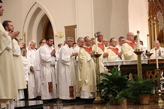 Ordination Mass