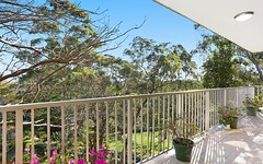 12/1B Innes Road, Greenwich NSW