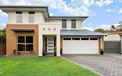 18 Annabel Avenue, Lake Munmorah NSW