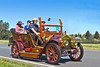 Wolseley-Siddeley 14/20HP Tourer 1908 (4013) (Le Photiste) Tags: clay vickerssonsmaximwolseleysiddeleylondonuk wolseleysiddeley1420hptourer cw 1908 wolseleysiddeley1420hp2axlerigidbodytourer britishluxuryautomobile lelystadthenetherlands thenetherlands oddvehicle oddtransport rarevehicle afeastformyeyes aphotographersview autofocus alltypesoftransport artisticimpressions anticando blinkagain beautifulcapture bestpeople'schoice bloodsweatandgear gearheads creativeimpuls cazadoresdeimágenes carscarscars carscarsandmorecars canonflickraward digifotopro damncoolphotographers digitalcreations django'smaster friendsforever finegold fandevoitures fairplay greatphotographers giveme5 groupecharlie peacetookovermyheart hairygitselite photographers prophoto photographicworld planetearthtransport planetearthbackintheday photomix myfriendspictures mastersofcreativephotography niceasitgets livingwithmultiplesclerosisms lovelyflickr soe simplysuperb slowride saariysqualitypictures showcaseimages simplythebest thebestshot thepitstopshop themachines transportofallkinds theredgroup thelooklevel1red simplybecause vividstriking wheelsanythingthatrolls wow yourbestoftoday ineffable infinitexposure interesting iqimagequality inmyeyes oldtimer