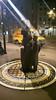 115-Paris décembre 2017 - sculpture Boulevard Davout (paspog) Tags: paris france décembre nuit nacht night 2017 sculpture sculptures boulevarddavout