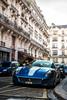 Ferrari 599 GTO (damien911_) Tags: ferrari 599 gto v12 supercar nikon d610 paris 50mm
