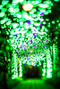 christmas light bokeh at daniel stowe gardens belmont north carolina (DigiDreamGrafix.com) Tags: christmas lights bokeh blur valley alley festive celebrate fun amazing gardens sparkle beautiful daniel stow belmont nc northcarolina carolinas gastonia cackalacky southern night evening illusion illuminated december season cold winted abstract